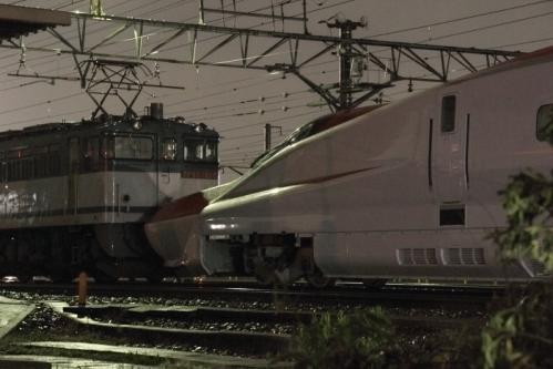 羽田ターミナル国内線 6