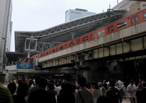 近江鉄道12