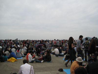 2010 10  25 岐阜基地 3