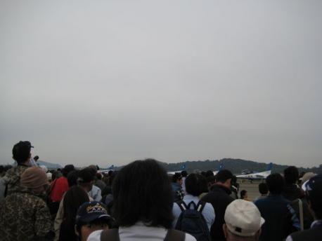 2010 10  25 岐阜基地 2