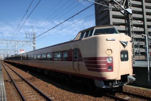 2010 2 21 日根野車 1