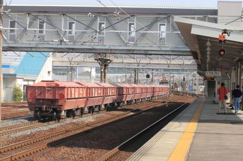 2010,4,29 清洲赤ホキ 3