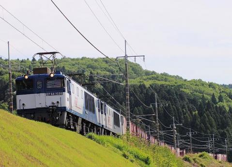 2010,5,9 81レ瑞浪