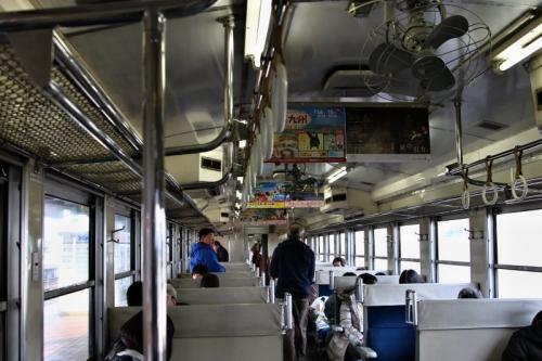 2010,6,13 5767レ大府駅 Ef66-30 3