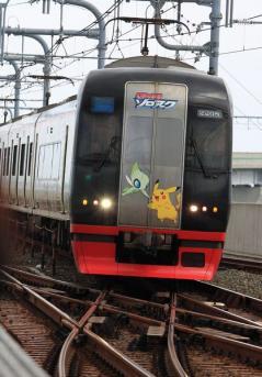 2010 7 18 ポケモン 6