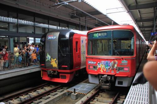 2010 7 18 ポケモン 8