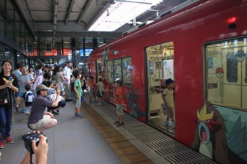 2010 7 18 ポケモン 9