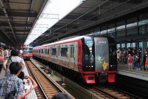 2010 7 18 ポケモン 11