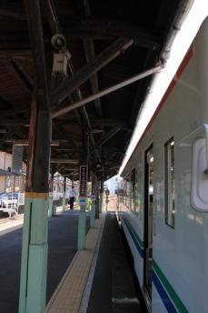 2010 7 19  天浜線  9
