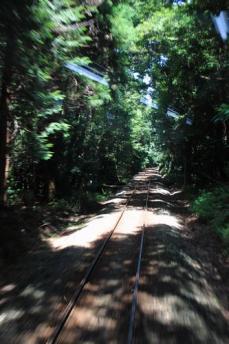 2010 7 19  天浜線  6