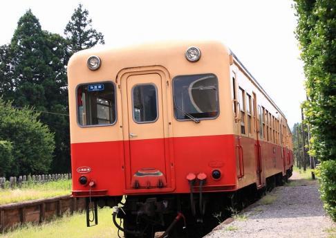 小湊鐵道1-5