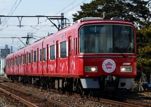 2010 10 22 カモレ 清洲 2