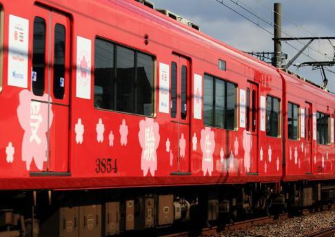 2010 8 13 姫路駅 5