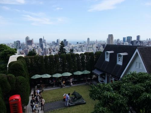 神戸小旅行