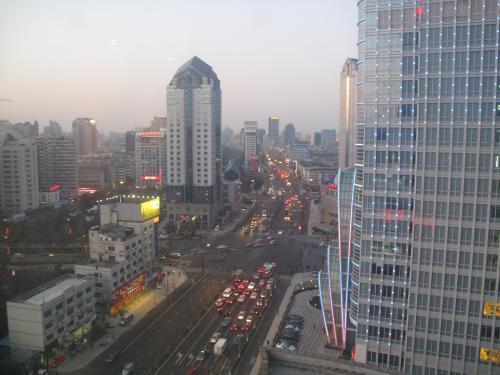 杭州2010_2