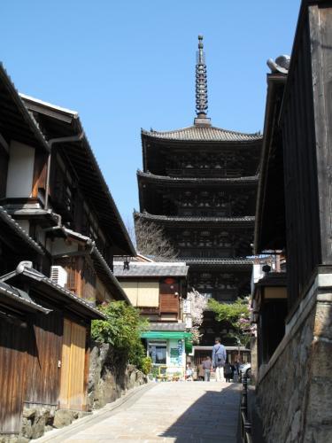 201004京都へいこう