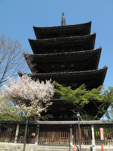 201004京都へいこう2