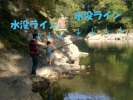 CIMG3635水_018
