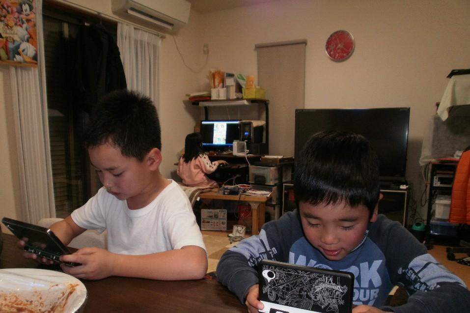 PC300052_025.jpg