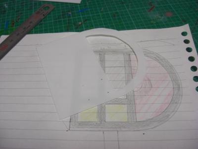 003_convert_20100302002318.jpg
