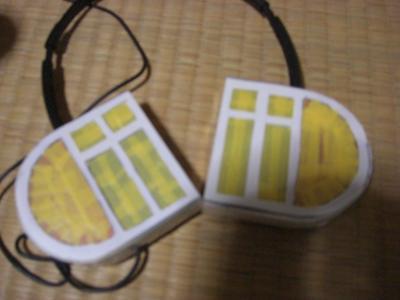 011_convert_20100302003110.jpg
