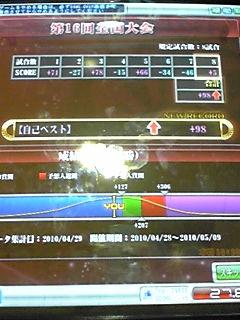 100429_1727_01.jpg