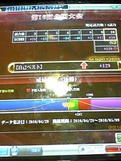 100429_1750_01.jpg