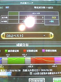 100430_1327_01.jpg