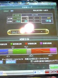 100430_1414_01.jpg