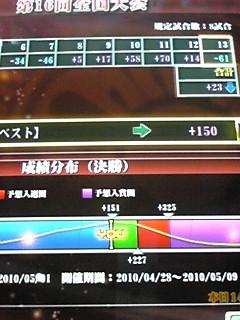100501_1543_01.jpg