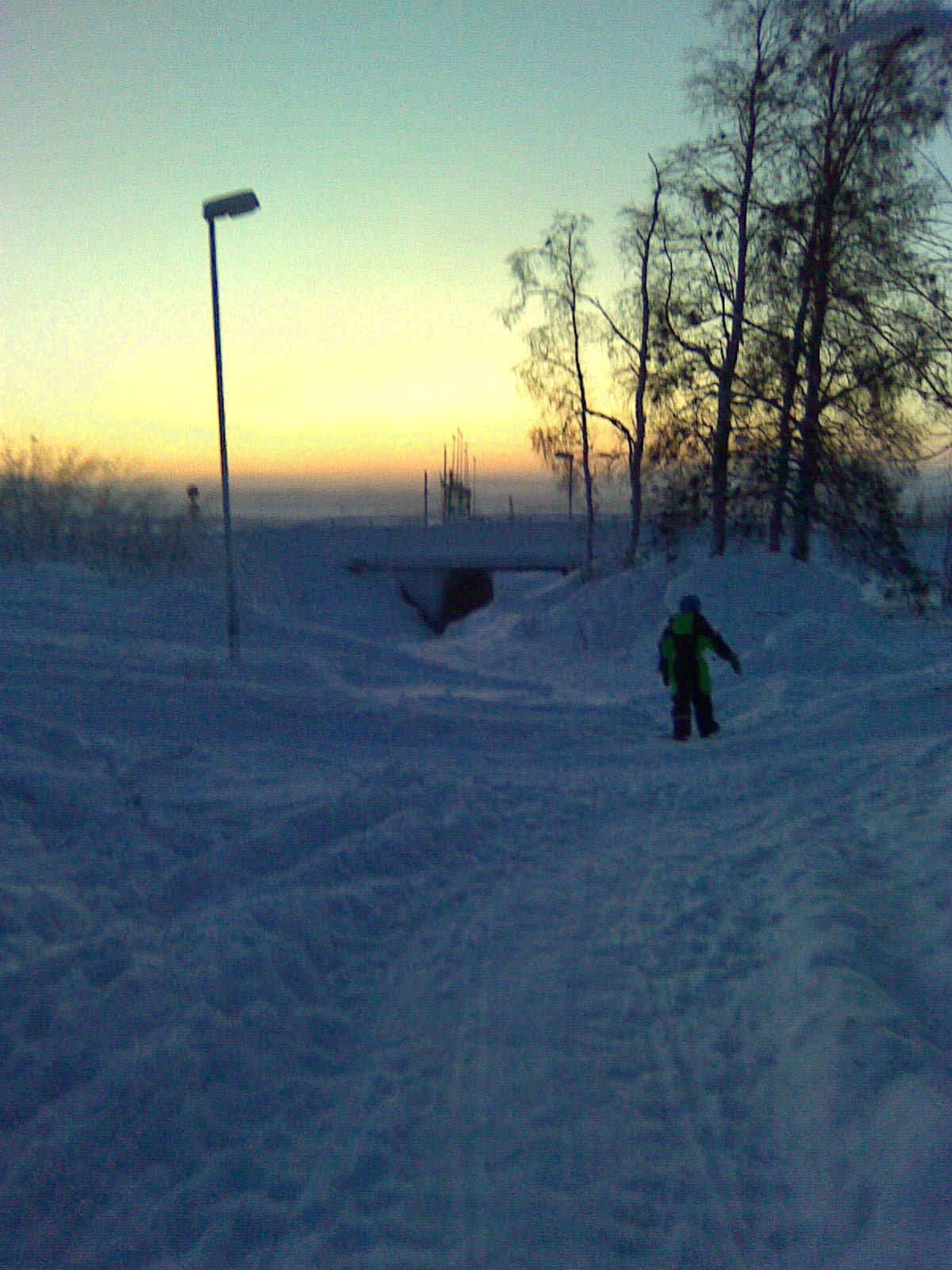 120202_kiruna_02