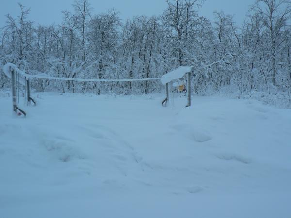 20120120_01_Kiruna