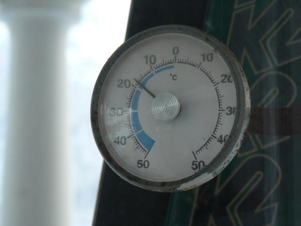 20120123_01_kiruna