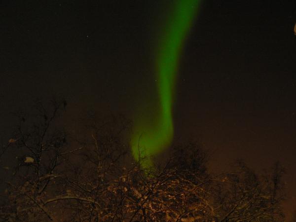 20120130_aurora_02