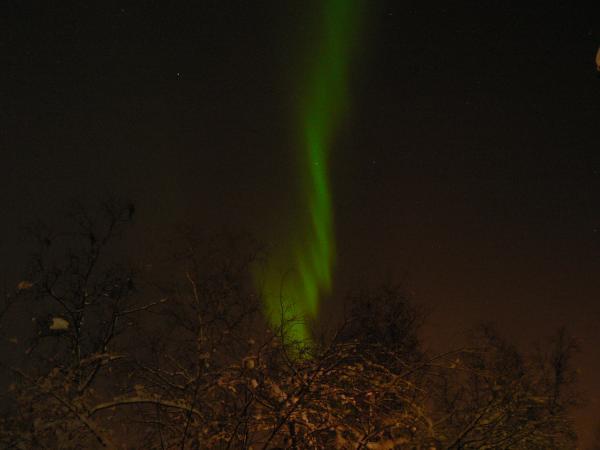20120130_aurora_03
