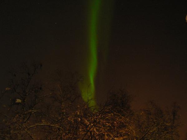 20120130_aurora_04