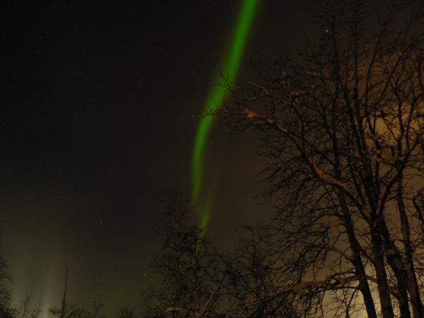 20120130_aurora_01