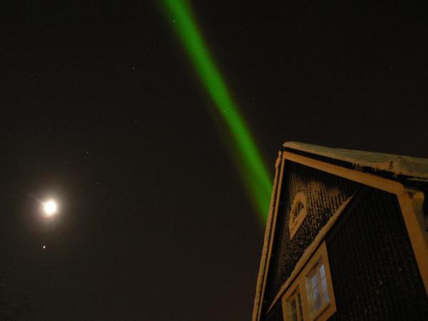 20120130_aurora_05