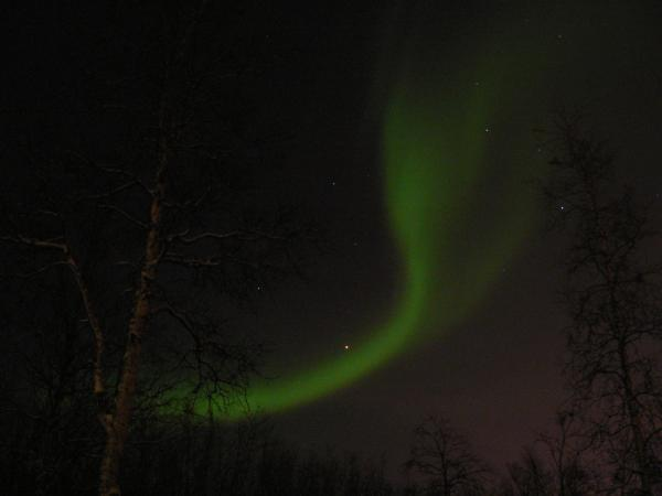 20120215_aurora_01