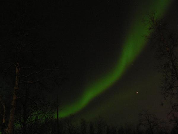 20120215_aurora_02