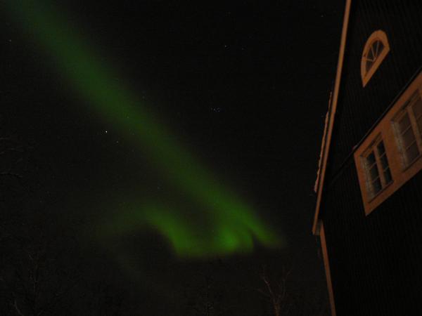 20120215_aurora_03