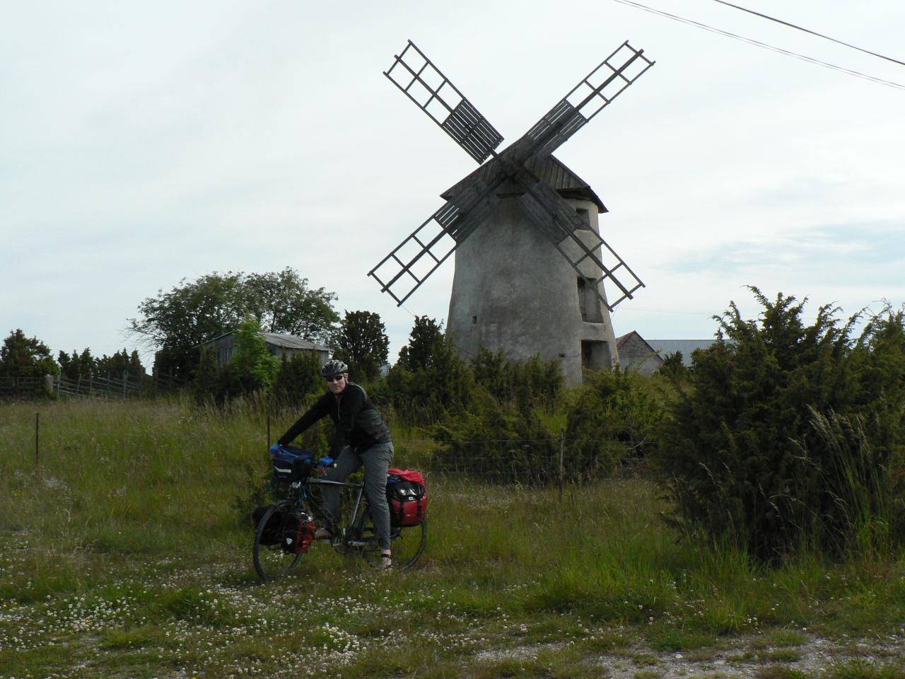 midsommar2010_Gotland