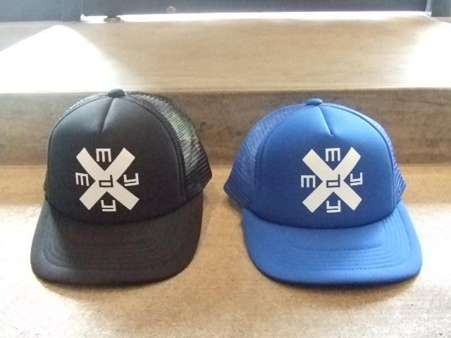 MDY CAP