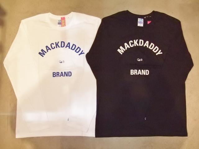 MDYxNORULE LS TEE MACKDADDY1
