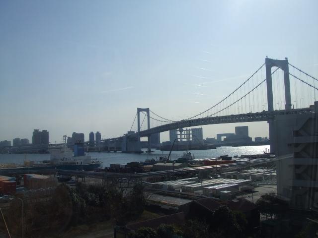 H23.1.28 IFF東京ビックサイト 011