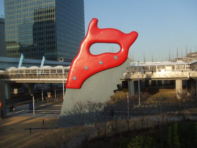H23.1.28 IFF東京ビックサイト 035