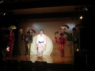 kashihara9.jpg