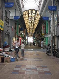 suzunari1.jpg