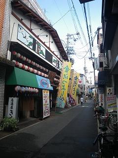 suzunari2.jpg
