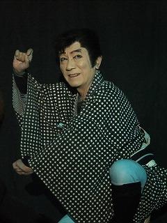 tetsuya.jpg